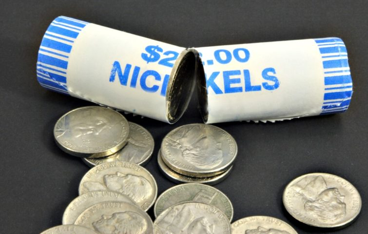 how to buy coin rolls