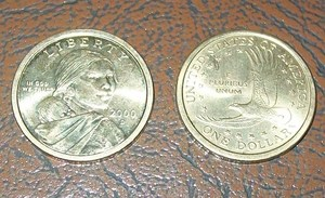 sacagawea-dollars-photo-by-joshua.JPG