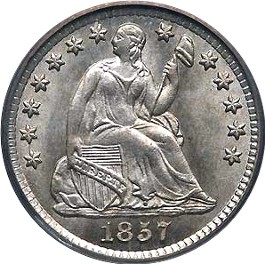 seated-liberty-half-dollars-public-domain-photo.jpg