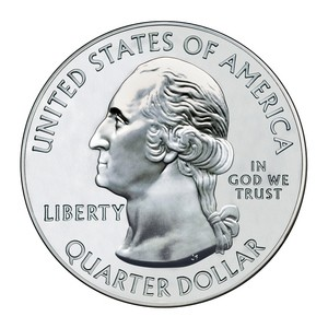 silver-america-the-beautiful-quarters-united-states-mint.jpg