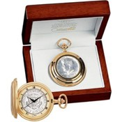 silver-coin-pocket-watch.jpg