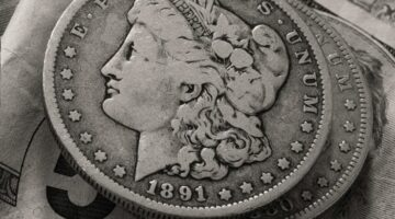 How Much Are Your Silver Coins Worth? What Are The Most Valuable Silver Coins? Find Out Here!