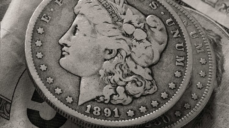 How Much Are Your Silver Coins Worth? What Are The Most Valuable Silver Coins? Find Out Here…