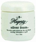 silver-foam-cleaner.jpg