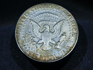 silver-half-dollars-photo-by-mickey-glitter.jpg
