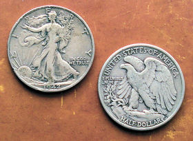 silver-liberty-half-dollar-coins-by-Bob-Fornal.jpg