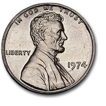 Have A Silver Penny Here S How To Find Out Whether You