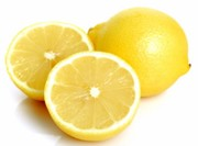 sliced-lemons-for-lemon-juice.jpg