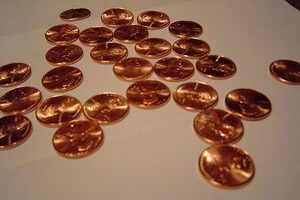 History Of The Most Popular U.S. Penny (The Small Cent) First Struck In 1856 + Rare Small Cent Pennies Worth Looking For