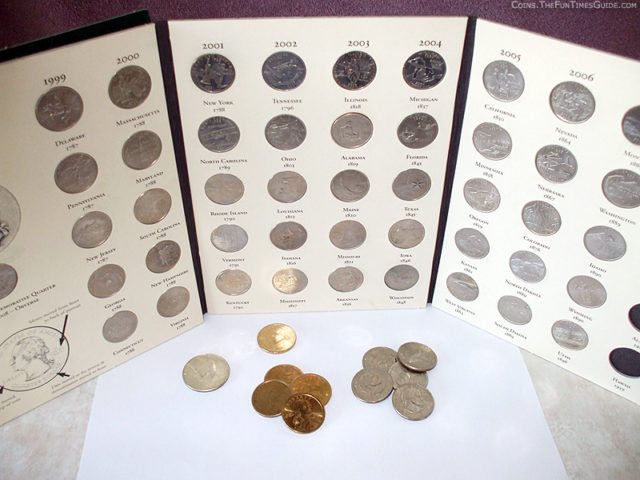 coin collecting By neil s berman, ron guth part of coin collecting for dummies cheat sheet most coin collectors read at least one trade publication to see what's happening in the industry, who has coins or currency for sale that may interest them, who's buying what, timely coin prices, coin show and auction schedules, and similar.
