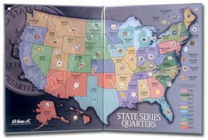 state-quarters-map.jpg