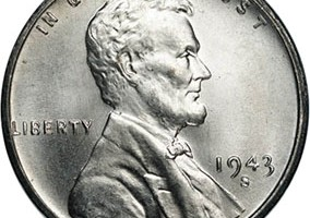 The Steel Penny To Return? With Rising Costs Of Coin Production, It's Possible