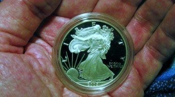 "What Are Super Grade Coins? Here's The ""Perfect"" Answer For You!"