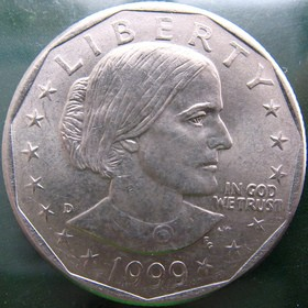 susan-b-anthony-dollar-coin-by-greefus-groinks.jpg