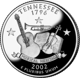 tennessee-quarter-2002.png