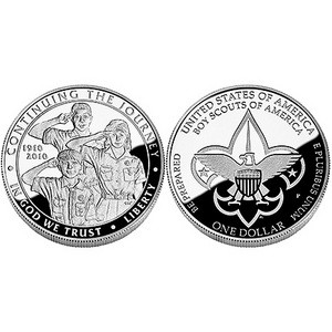 the-boy-scouts-dollar-united-states-mint-image.jpg