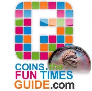 the-fun-times-guide-to-coins