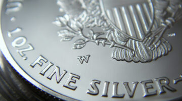 Mint Marks: Those Small Letters On U.S. Coins