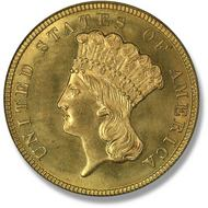 three-dollar-gold-coin.jpg