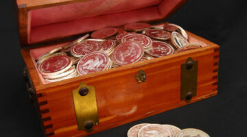 Collecting Silver Coins On A Shoestring Budget