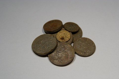 treasure-coins-photo-by-wonderferret.jpg