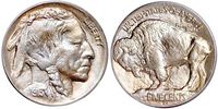 type-i-buffalo-nickel.jpg