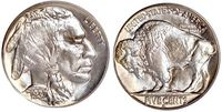 type-ii-buffalo-nickel.jpg
