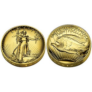 ultra-high-relief-double-eagle-gold-coin-photo-by-united-states-mint.jpg