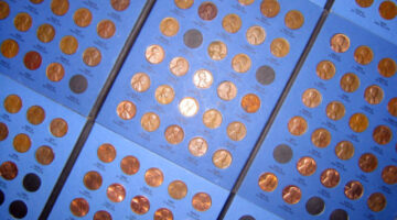 united-states-coins-photo-by-zachflanders.jpg