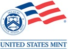 united-states-mint-treasury-department-logo-sm.jpg