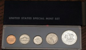 us-coin-mint-set-by-RiverRatt3