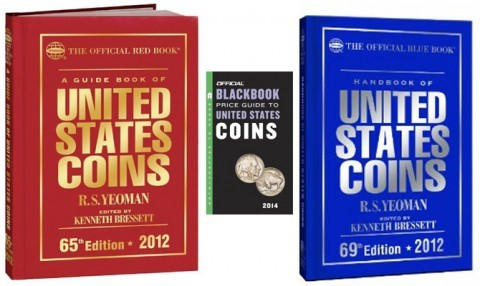 us-coin-price-guide