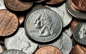 us-coins-in-pocket-change-by-Darren-Hester.jpg