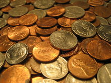 Basic Coin Collecting Information: Why I Collect Coins