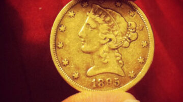 Should You Buy Gold Coins? 3 Reasons To Buy + 3 Reasons To Wait