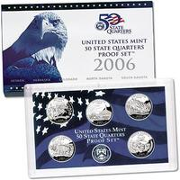 us-mint-proof-set-proof-quarter-set.JPG