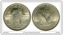 Coin Appraisals – How To Find The True Value Of Coins Via A Coin Appraisal