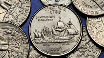 Rare U S  Coins - Coin Experts Share Their Best Tips For