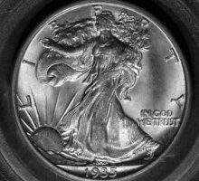 Liberty Coin Facts – The Many Faces Of Liberty On U.S. Coins