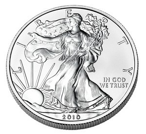walking-liberty-half-dollars-eagle-photo-by-usmint.jpg