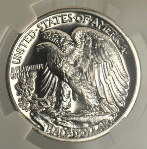 walking-liberty-half-dollars-values