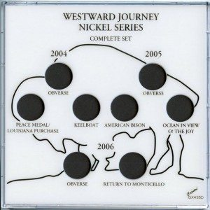 westward-journey-nickels-series
