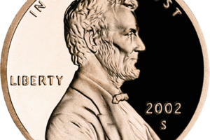 Proof Lincoln Wheat Cents Make Beautiful Additions To Your Lincoln Penny Coin Collection