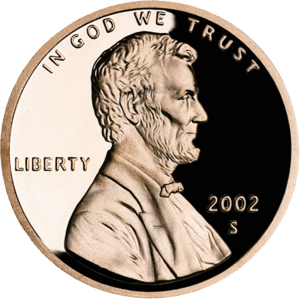 wheat-cents-proof-photo-in-public-domain.png