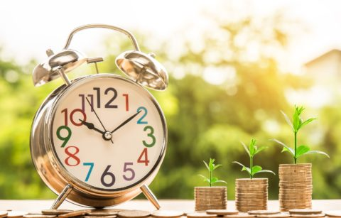 When is the best time to sell coins?