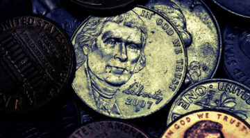 Why Collect Coins? Reasons For Collecting Coins In The Past & Present