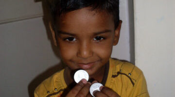Inspiring Young Collectors: 5 Ways To Get Kids Involved Collecting Coins
