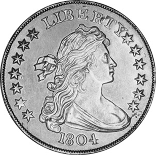 Most Valuable Us Coins