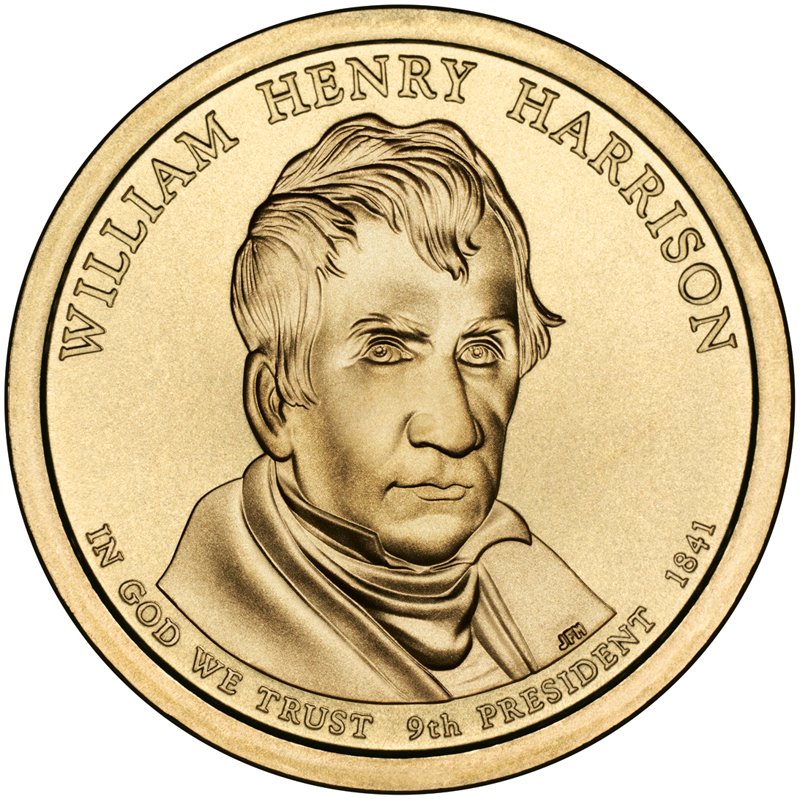 http://coins.thefuntimesguide.com/images/blogs/W-H-Harrison-Obverse.jpg