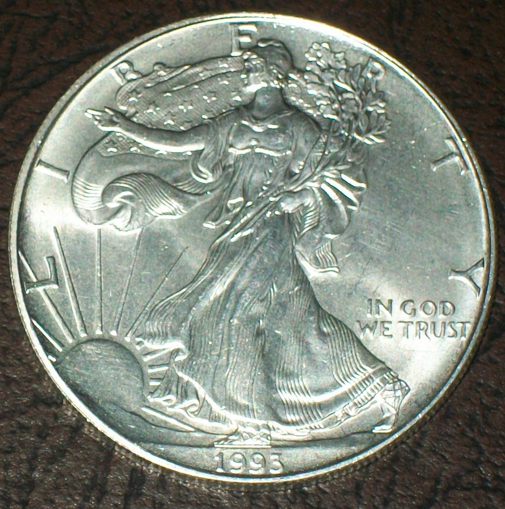 Hold onto your money a first strike coin may not be worth it for Antique items worth a lot of money